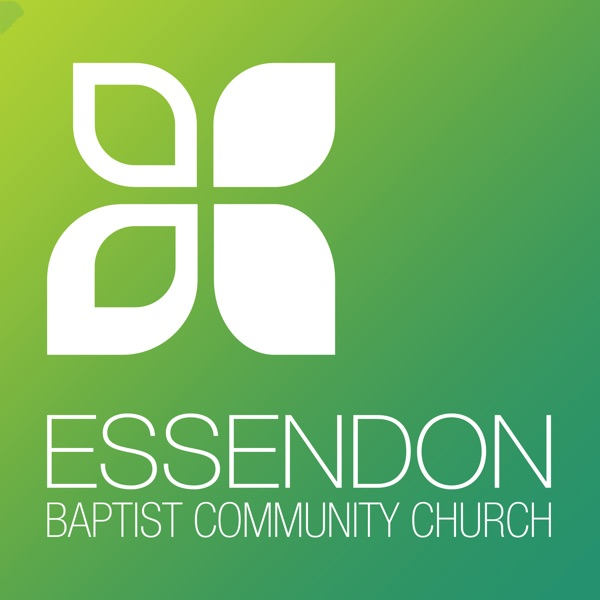 Essendon Baptist iTunes Podcast