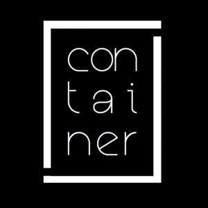 Container Techno Podcast