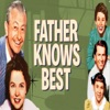 Father Knows Best Podcast artwork