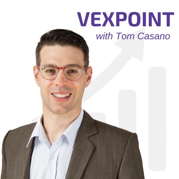 Vexpoint