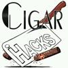 Cigar Hacks artwork
