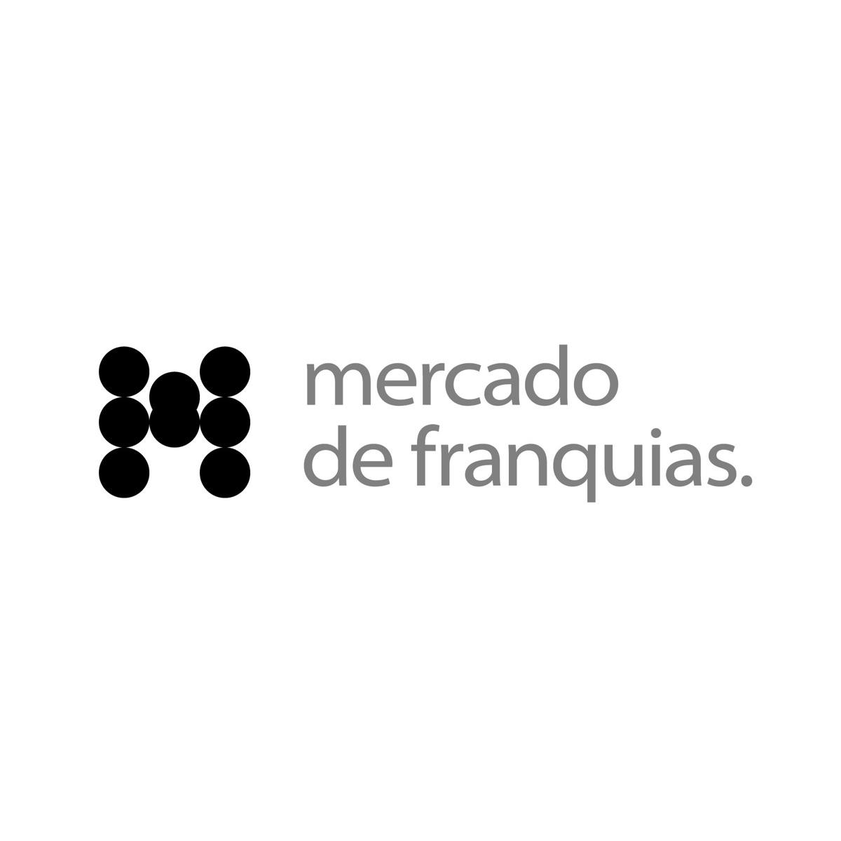 Mercado de Franquias