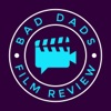 Bad Dads Film Review artwork