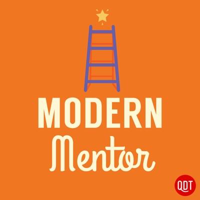Modern Mentor:QuickAndDirtyTips.com