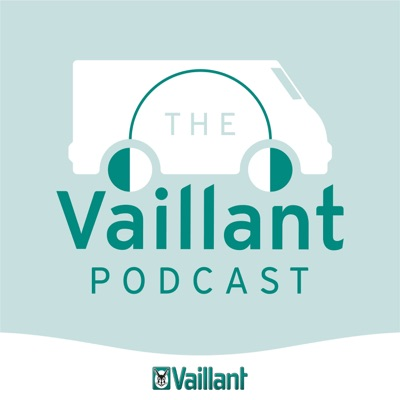 The Vaillant Podcast