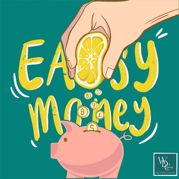 Easy Money Podcast