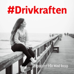 Drivkraften's podcast
