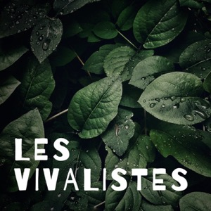 Les Vivalistes