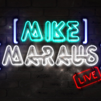 Mike Maraus podcast