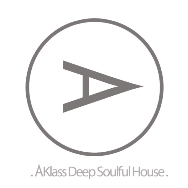 AKlass Mix Sessions