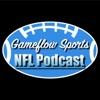 Gameflow Sports NFL Podcast artwork