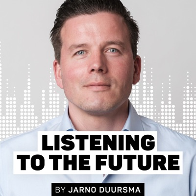 Listening To The Future