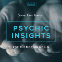 Psychic Insights for the Modern World with James Van Praagh podcast