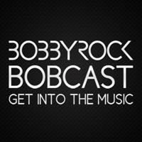 Bobby Rock's Bobcast podcast