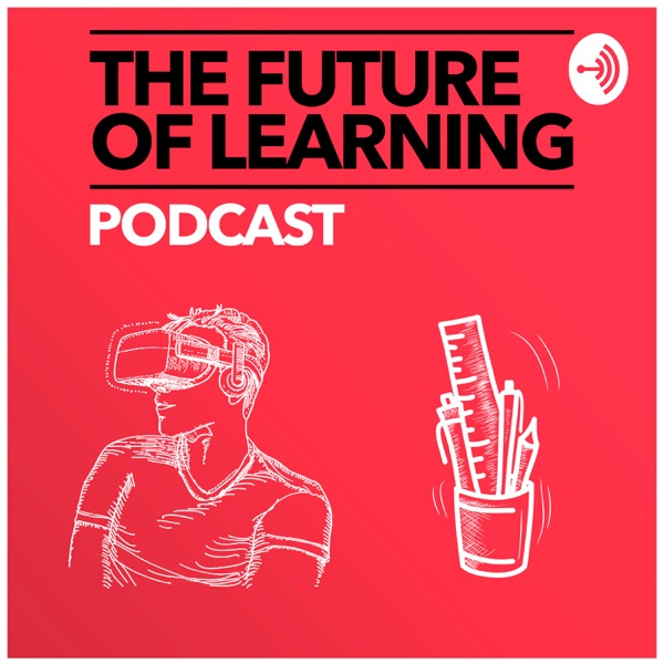 #1 Using Virtual Reality with Purpose: Professor Bob Stone