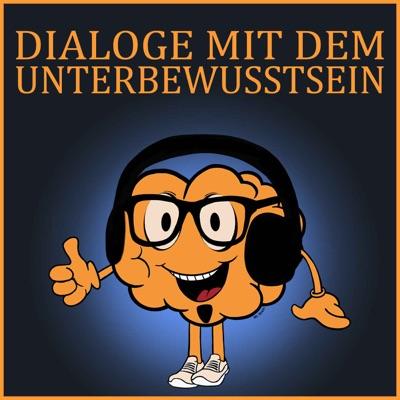 Dialoge mit dem Unterbewusstsein - Psychologie, Kommunikation, NLP, Hypnose, Coaching und Meditation:Alexander Schelle - NLP und Hypnose Coach - Psychologie, Persönlichkeitsentwicklung, Kommunikation, Coaching und Meditation