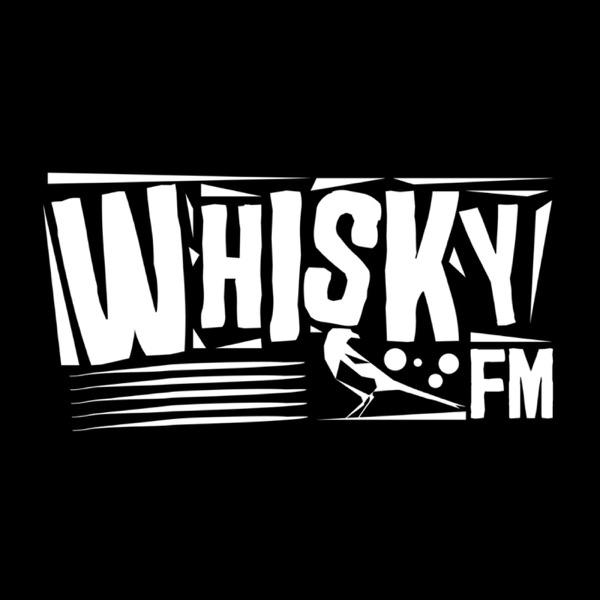 WhiskyFM