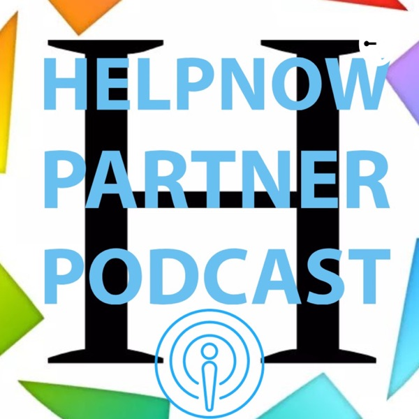 Help Now Partners
