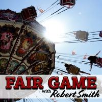 Fair Game podcast