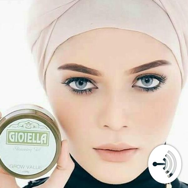 Gioiella Products