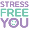 Stress Free You artwork