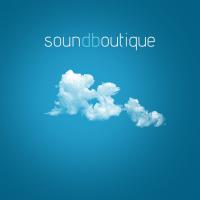 soundboutique podcast