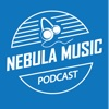 Nebula Music Podcast artwork