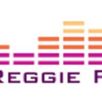 Reggie P's Podcast podcast