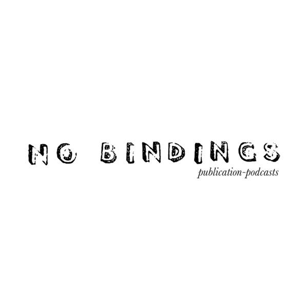 No Bindings