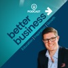 The Better Business Podcast