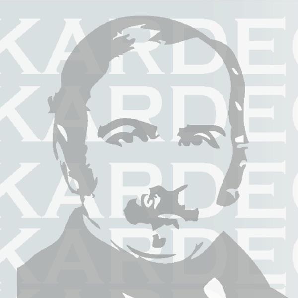 Kardec Radio