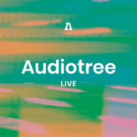 Audiotree Live podcast
