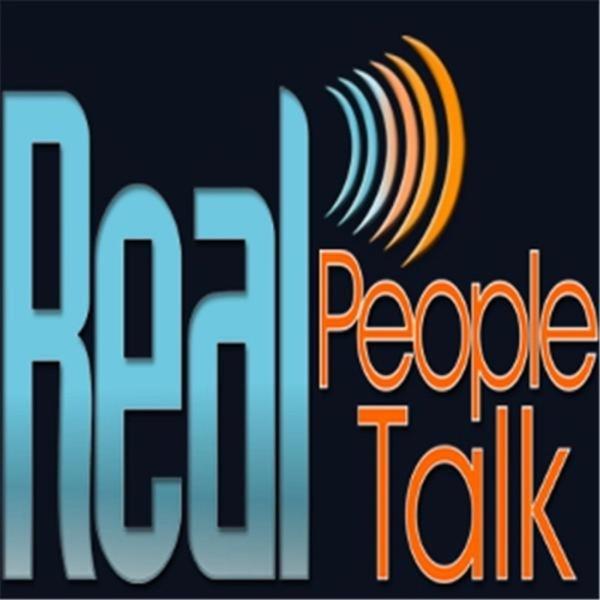 RealPeopleRealTalk