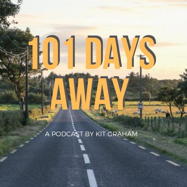 101 Days Away