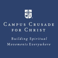 Mongolia Campus Crusade for Christ podcast