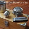 The Blues Harmonicast