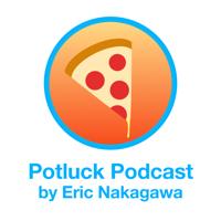 Potluck Podcast podcast