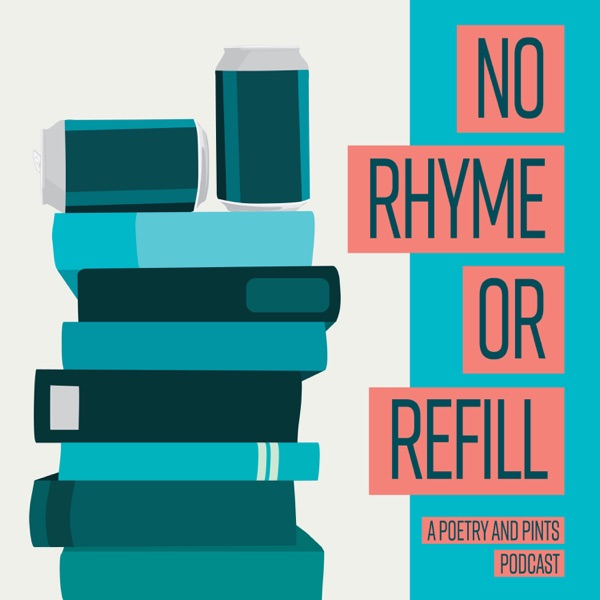 No Rhyme or Refill