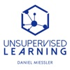 Unsupervised Learning artwork