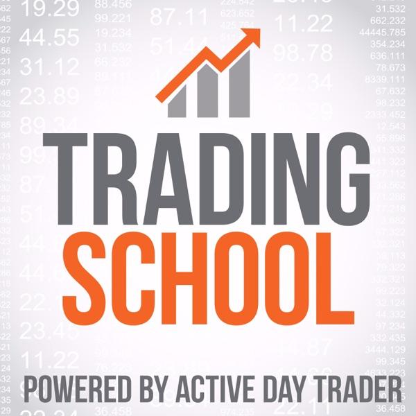 Trading School Podcast
