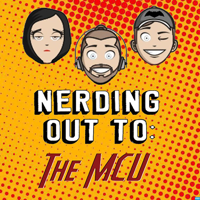 Nerding Out To: podcast