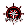 Penance RPG artwork