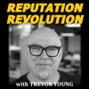 Reputation Revolution | the Influence & IMPACT podcast