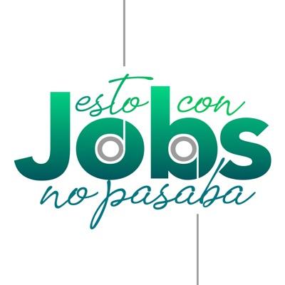 Esto con Jobs no pasaba:Jose Luis Hurtado, Miguel Infantes y Gerardo Molleda