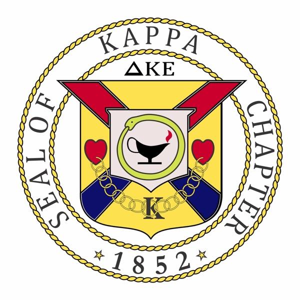 Kappa Kast