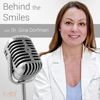 Behind The Smiles: With Dr. Gina Dorfman  artwork
