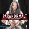 Paranormalt