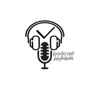 Podcast Kalo Ada Waktu podcast