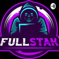 FullStak podcast