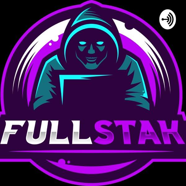 FullStak